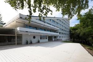 Błękitny Żagiel - pakiety pobytowe, hotel z widokiem na morze gdynia